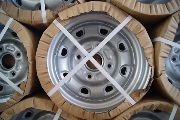 三轮车钢圈表示释义